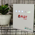 PLDT Home WiFi Prepaid Review : Unboxing, Set-Up, SpeedTest Results, FamLoad Packages