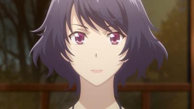 Kyoto Teramachi Sanjou no Holmes Episode 11 Subtitle Indonesia
