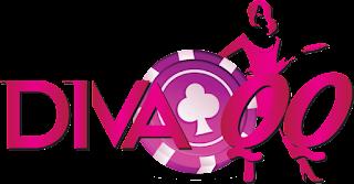 Daftar Divaqq Poker Terpecaya Dan Login Situs Uang Asli Ekosistem Club