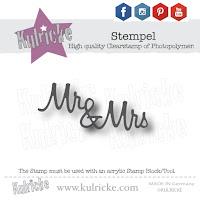 https://www.kulricke.de/de/product_info.php?info=p635_mr---mrs-stempel.html