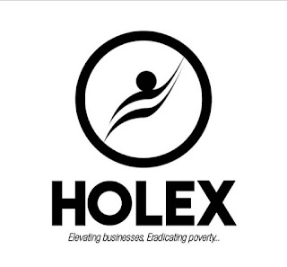 (Sponsored Ads) - All You Need To Know About Holex Advertising Agency