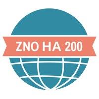 Смотреть ЗНО на 200 баллов – мифы и реальность видео