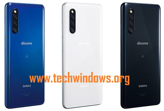 Xiaomi Redmi USB Drivers For All Xiaomi Redmi Gadgets Free Down