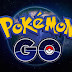 Pokemon Go! Mod Apk For Android v0.89.1