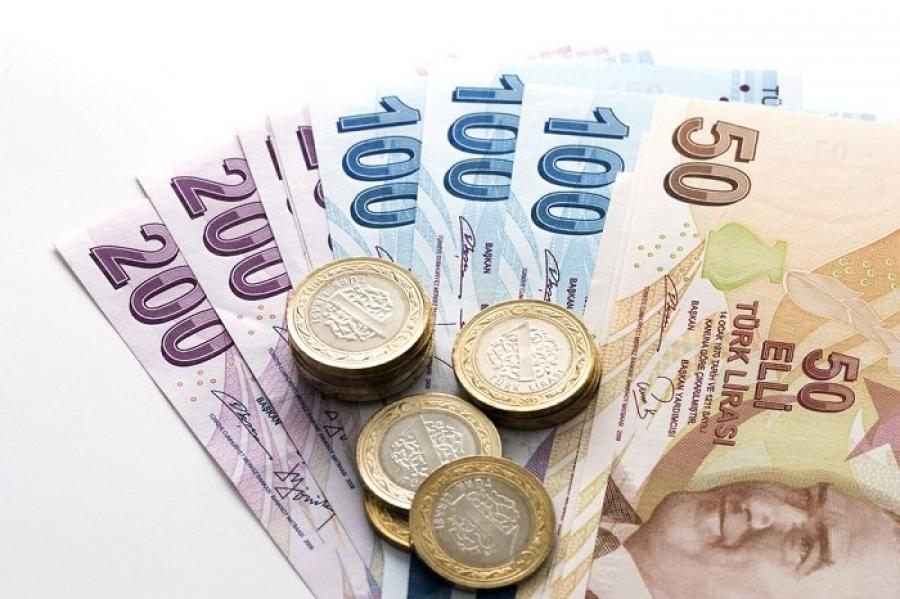 اسعار العملات والذهب في تركيا بعد إعلان الخطوط الجوية التركية تمديد تعليق رحلاتها الخارجية إلى ما بعد عيد الفطر