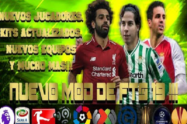 💣 Download game ppsspp football 2019 | Download Updated FIFA 2019