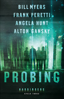 http://bakerpublishinggroup.com/books/probing/385750