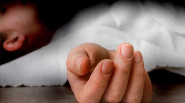Bikin Merinding, Ini 7 Tanda-tanda Menandakan Kematian Sudah Dekat, Innalillahi!
