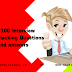 Top 100 Interview Ethical Hacking Questions and answers