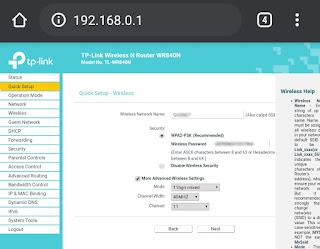 http://www.kelarnugas.com/2020/06/setting-router-tp-link-wifi-indihome.html