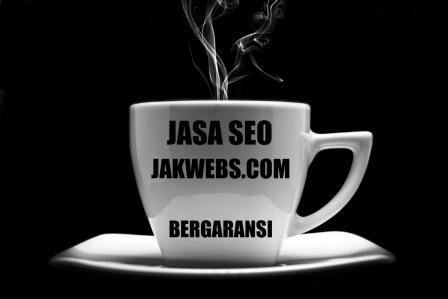 JASA SEO MURAH BERKUALITAS