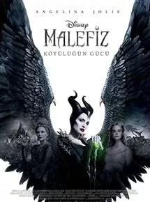 Malefiz : Kötülüğün Gücü