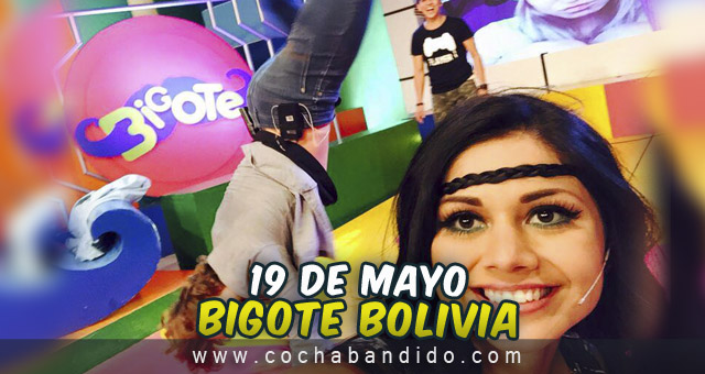 19mayo-Bigote Bolivia-cochabandido-blog-video.jpg