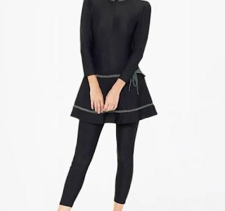 Cara Menjual Produk di Edorasportswear Official Store