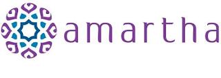 Keuntungan Melakukan Peminjaman Online di Amartha.com