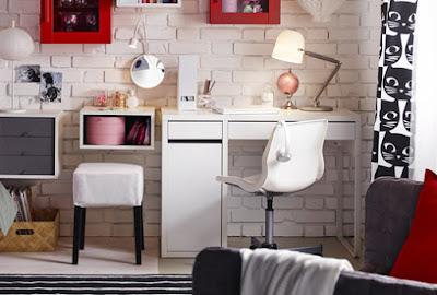 IKEA dan Berbagai Macam Kelebihannya
