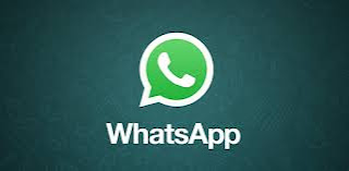 Quick way to understand about WhatsApp web