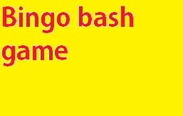 Bingo bash, Free chips for bingo bash, Bingo bash free chips, Bingo bash on facebook,