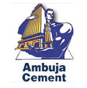 Ambuja Cement Freshers Trainee Engineer,Ambuja Cement IT Associate,Ambuja Cement hiring in kolkata, Ambuja Cement Recruitment,