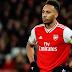 Is Aubameyang leaving Arsenal?