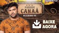 Pedrinho Pegação - Vaquejada do Parque Canaã - Bezerros - PE - Março - 2020