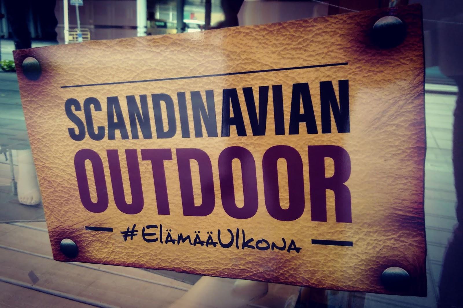 Scandinavian_Outdoor_elämää_ulkona_logo