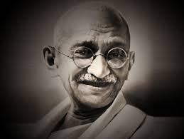 gandhi jayanti whatsapp quotes status