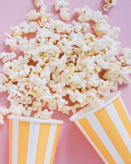 Filmes Assistidos e não Comentados