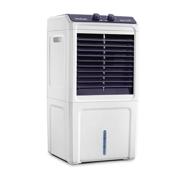 Hindware-Snowcrest-Cube-Mini-Air-Cooler