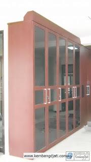 Kontraktor Interior - Rak Arsip File Dokumen Kantor (6)