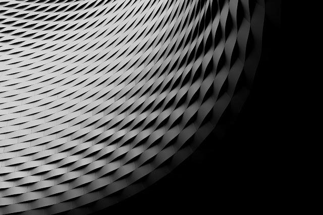 صور خلفيات كمبيوتر hd بحجم الشاشة 4