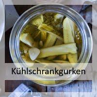 https://christinamachtwas.blogspot.com/2019/08/fridge-pickles-eingelegte-gurken-aus.html