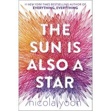 https://www.goodreads.com/book/show/28763485-the-sun-is-also-a-star?ac=1&from_search=true