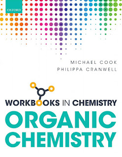 Workbook in Organic Chemistry