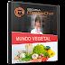 🎬Descargar Curso Mundo Vegetal - Escuela MasterChefs por Tube Ayuda..