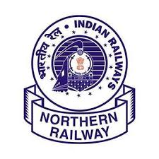 Northern Railway CH 2020 Jobs Recruitment of Sr Resident Posts