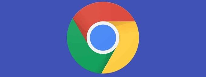 Conheça os atalho mais ninjas do Google Chrome