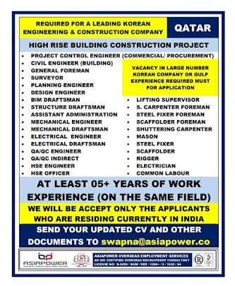 latest gulf job vacancies,gulf job news paper ads,latest gulf jobs,gulf jobs news paper advertisement,latest gulf interviews in mumbai,gulf job vacancies for malayalies  latest job vaccancies to KSA muscat  qatar latest gulf job vacancies,gulf job news paper ads,latest gulf jobs,gulf jobs news paper advertisement,latest gulf interviews in mumbai,gulf job vacancies for malayalieslatest job vacancies to KSA muscat  qatar latest gulf job vacancies,gulf job news paper ads,latest gulf jobs,gulf jobs news paper advertisement,latest gulf interviews in mumbai,gulf job vacancies for malayalies latest job vacancies to KSA muscat  qatar latest gulf job vacancies,gulf job news paper ads,latest gulf jobs,gulf jobs news paper advertisement,latest gulf interviews in mumbai,gulf job vacancies for malayalies.      latest gulf job vacancies,gulf job news paper ads,latest gulf jobs,gulf jobs news paper advertisement,latest gulf interviews in mumbai,gulf job vacancies for malayalies  latest job vaccancies to KSA muscat  qatar latest gulf job vacancies,gulf job news paper ads,latest gulf jobs,gulf jobs news paper advertisement,urgent hiring, vacany jobs, job hiring, airline jobs, gulf jobs, fresher jobs, free visa, hiring, IT support, visa, uae, dubai, free recruitment, shipping job, nurse jobs, airline, technicians, engineers, electricians, IT jobs, hardware, software, doctors, teachers, free visa, kuwait, qatar, australia, canada, UK, africa, restaurent jobs, MNC, careers, job in gulf, jobs in dubai, middle east jobs, bahrain, job search, career jobs, vacancies in gulf, gulf vacancies, ksa job, salary, muscut, doha jobs, abu dhabi, sharja, oman, oil and gas jobs, onshore, offshore jobs, welders, professionals, iraq, south africa jobs, new zealand, Bsc nurse, MOH, DHA, HAAD, MCSE, pometric, CCNA, immigration, IELTS, CGFNS, Jobs in United Arab Emirates, Dubai, Abu Dhabi, kuwait, oman, qatar, saudi arabia, ksa, canada, israel, doha, , UAE, Job Bank in Accounts, Finance career, Advertising, Marketing, Gulf Chemicals Petrochemicals, UAE Job Bank, in Construction Civil Engineering career, Education, Teaching career, Engineering career, Hotels Restaurants off Shores career, Human Resources career, electrician, Information Technology IT, Management, Jobs, employment, store manager, finance jobs, opportunities, jobs in dubai, jobs in canada, cashier jobs, warehouse jobs, food service, professional jobs, jobs in bahrain, school jobs, resort jobs, medical jobs, health jobs, singapore jobs, security guards, airline job, ship jobs, jobs in australia, south africa, maintenance, software, hardware, computer jobs.