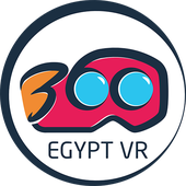 Egypt VR 360 APK