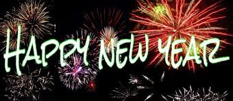 happy new year 2020 images hd download for facebook
