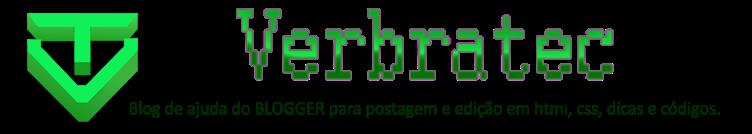 Verbratec