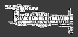 seo-search-engine-optimization-search