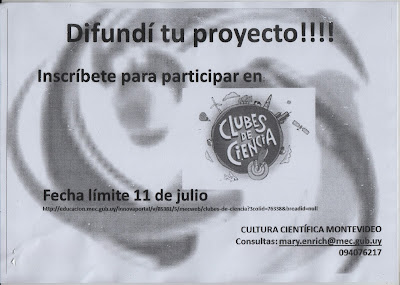 http://educacion.mec.gub.uy/innovaportal/v/85127/5/mecweb/inscripcion?contid=85381&3colid=76338