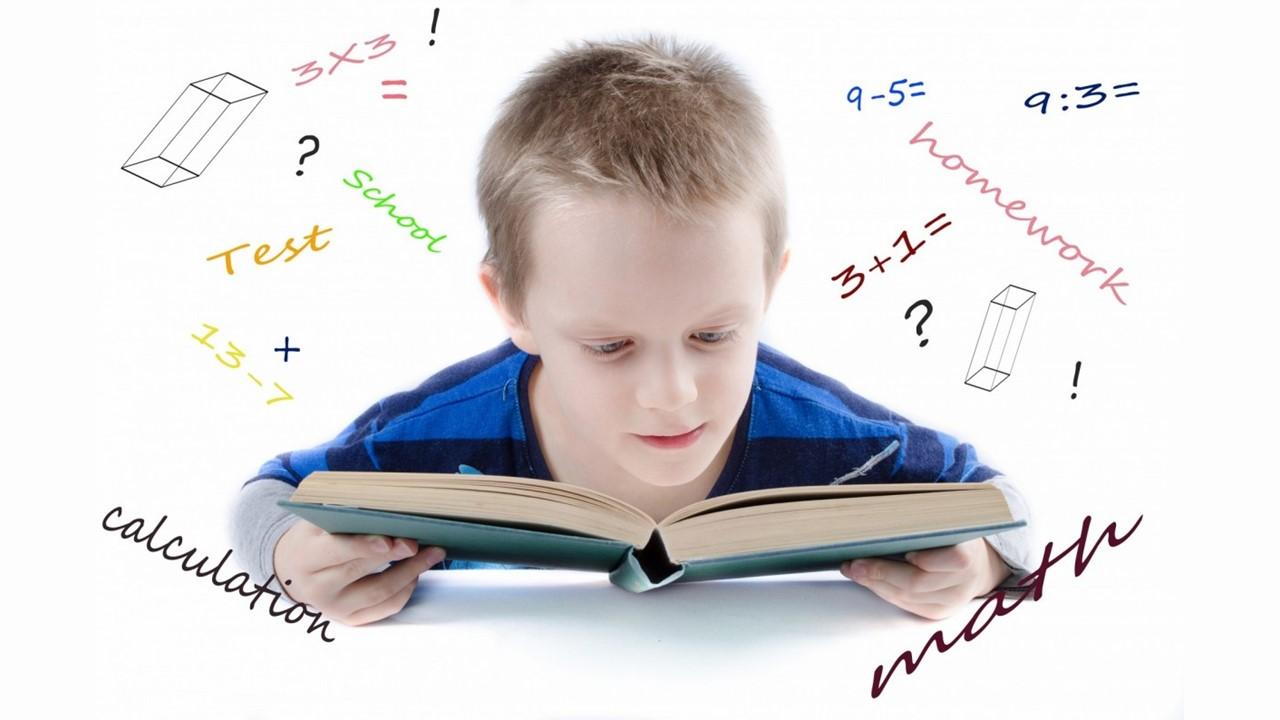 مفهوم الذكاء، الذكاء الاصطناعي، ما هو الذكاء، مفهوم الذكاء ، الذكاء الفكري، أنواع الذكاء، مكونات الذكاء، مفهوم الذكاء السيكولوجي