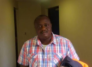 Dismissed LASU Lecturer Goes To Court Over Sexual Harassment Allegations