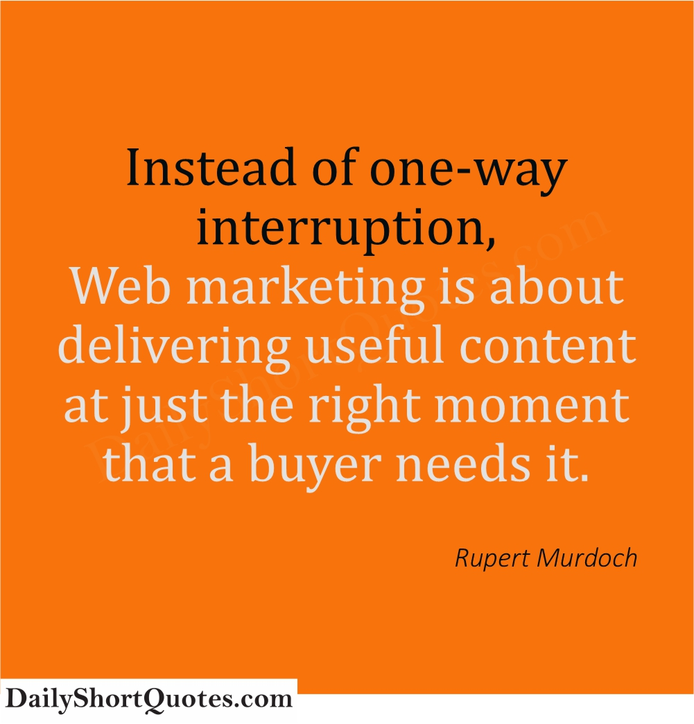 Digital-Marketing-Quotes-on-Web-Marketing