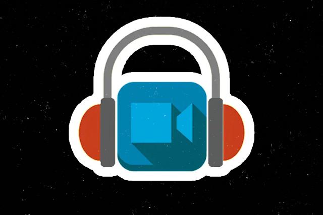 برنامج تحويل الفيديو الى موسيقى mp3