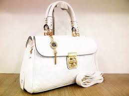 Model Tas Versace Original