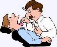 Chistes de dentista