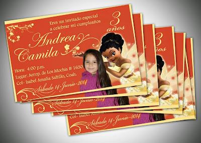 Presentaciones-3-años-foto-y-video-en-toluca-zinacantepec-DF-CDMX-invitaciones-digitales